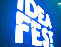 IDEAFEST 2015 Highlights