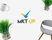 Logo design and Rebranding