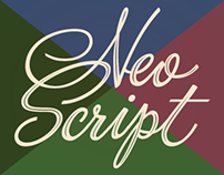 New NeoScript