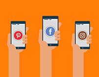 Social Media Portfolio pt.1