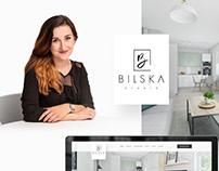 BILSKA STUDIO