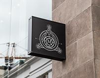 Logo Musée de la Magie