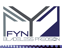 FYN Bladeless Precison