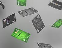 Falabella   CGI Packshots