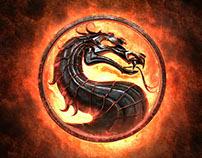 Mortal Kombat X | Scorpion