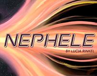 NEPHELE