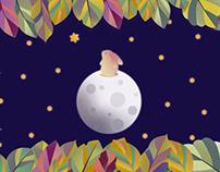 Moon Bunny