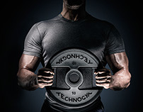 Technogym Pure Strenght