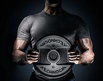 Technogym Pure Strenght