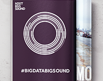 Next Big Sound - Advertising Campagin