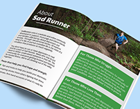 Sad Runner Guide