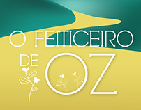 O FEITICEIRO DE OZ | ACEP