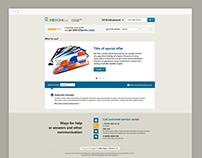 Homebank.kz internet banking
