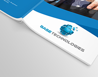 BASE TECHNOLOGIES bROCHURE