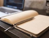 Professional thesis writers of thesis writing service