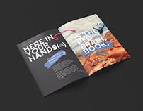 Peg Brand Book