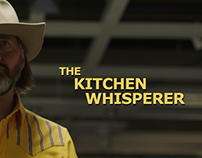 IKEA - The Kitchen Whisperer