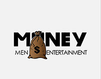 Money Men Entertainment