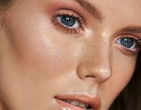 Beauty Editorial #20