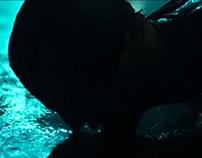 Daredevil / Netflix Promo