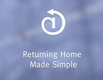 Return App