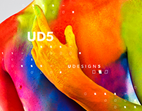 UD5 v.2