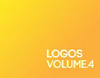 logos | volume.4