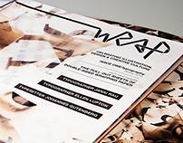 Wrap Magazine