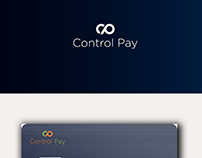 Payment company logo