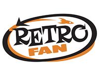 RetroFan Logo