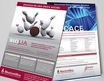 Biocientifica S.A.