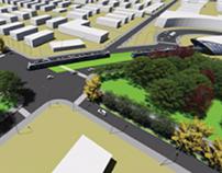 Nova Maricá - Planejamento Urbano e Regional |UNESA|