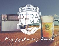 Bira FM // Keyif Yalniz Gitmez