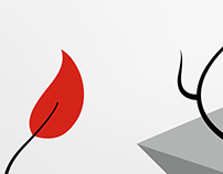 Red Studio - Pictograms