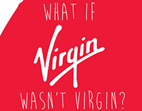 Virgin Values