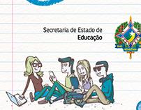Digital Student