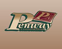 Penway Construction 2016