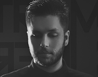 Trommer | Presskit 2016