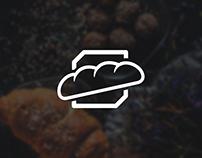 ICE BAKERS | Logo Design