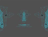 TheLazerCow
