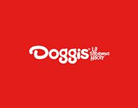 Doggis, La Sabemos Hacer