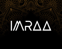 IMRAA