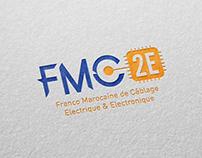 FMC2E Câblage Electrique & Electricité