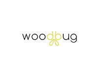 woodbug