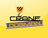 Crane Dogman
