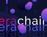 Erachain