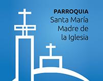 Parroquia Santa María Madre de la Iglesia