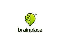 BrainPlace