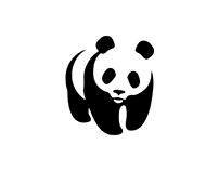 WWF Landing Page