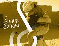 Shanti Sahara